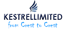 Kestrellimited